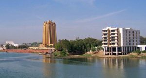 bamako-hotels  Five more nations ratify Nagoya Protocol Bamako Hotels e1473451783824