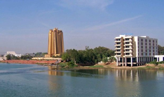 Bamako, Mali. Mali is one of the five nations that recently ratified the Nagoya Protocol  Five more nations ratify Nagoya Protocol Bamako Hotels e1473451783824