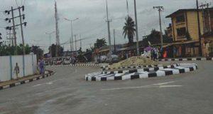 Ikorodu-Lagos  New Regional Master Plan for Ikorodu underway Ikorodu Lagos e1473104604404