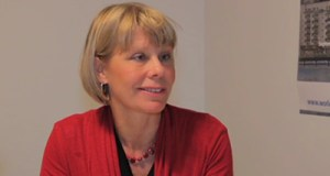 Karin Lexen