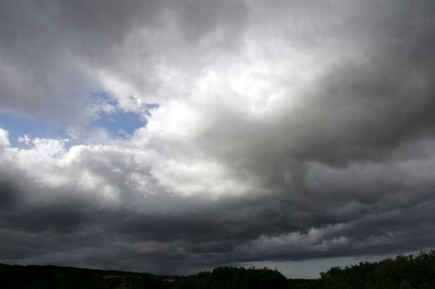 NiMet predicts sunny, hazy, partly cloudy weather for ...