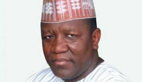 governor-yari-abubakar