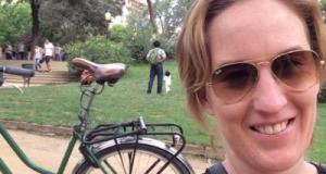Penny-Jane Cooke  Woolworths, Massmart, Pick n Pay emerge tops on renewable energy Penny Jane Cooke