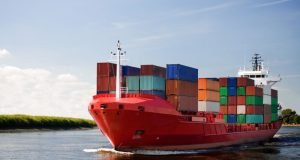 shipping  New GHG reporting requirements for shipping unveiled Shipping e1477847227364
