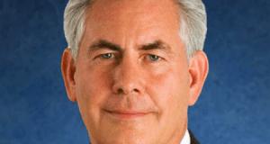 Stephen M. Greenlee