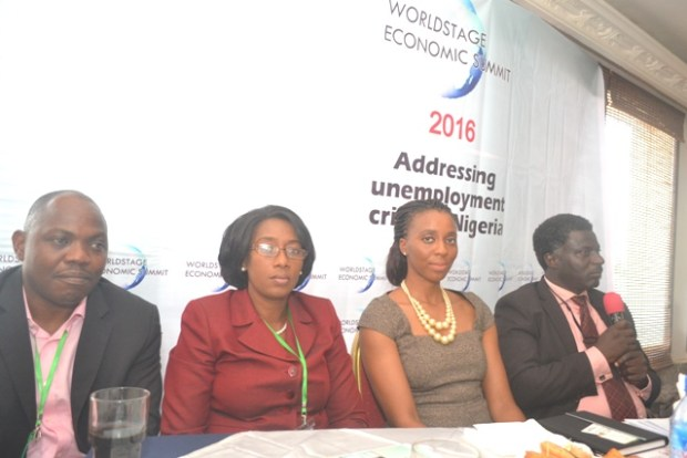 summit-photo  WorldStage Summit 2017 to explore innovation for economic transformation summit photo