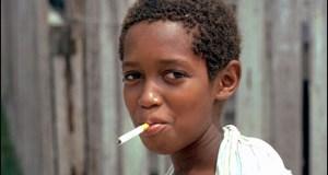 boy-smoking-who