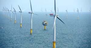 Wind farm  Government support accelerates wind power in Japan fam2 e1481674599983