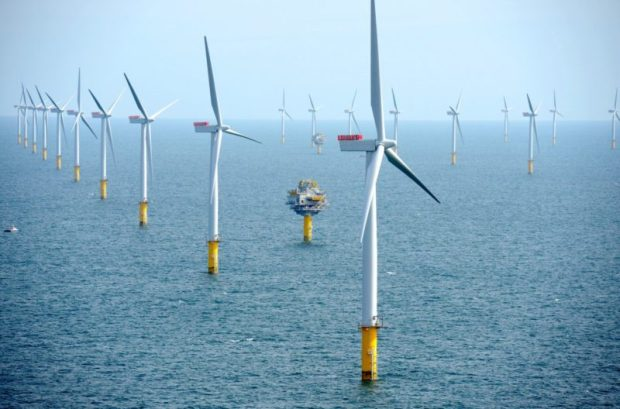 fam2  Government support accelerates wind power in Japan fam2 e1481674599983