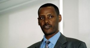 Yifru Berhane  Africa's top female medical researchers decorated yifru  berhane prof minister ministry of health