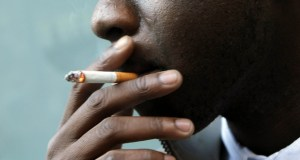 tobacco smoking  World No Tobacco Day: How tobacco kills, scars environment, threatens livelihoods – WHO smokers