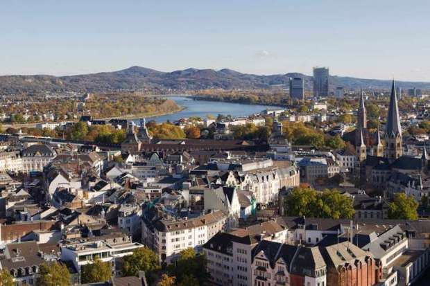 SBI/46: Nations take stock of climate policies' implementation Bonn