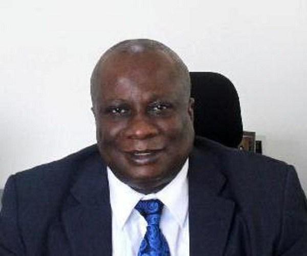 Edward-Kallon  Nigeria develops Sendai Framework plan to curb disaster risk Edward Kallon 1