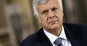 Gian Luca Galletti  Green bonds: Italy lays out roadmap for increasing flows of sustainable finance Gian Luca Galletti