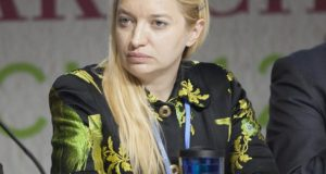 Ivetta Gerasimchuk  Ending fossil fuel subsidies crucial for climate protection Ivetta Gerasimchuk e1487112968661