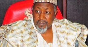 Mohammed-Badaru-Abubakar