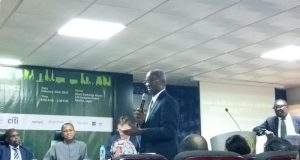 Babatunde-Fashola  Propertymart lauds Fashola, proffers solution to housing challenges Tunde Fashola e1487879777153
