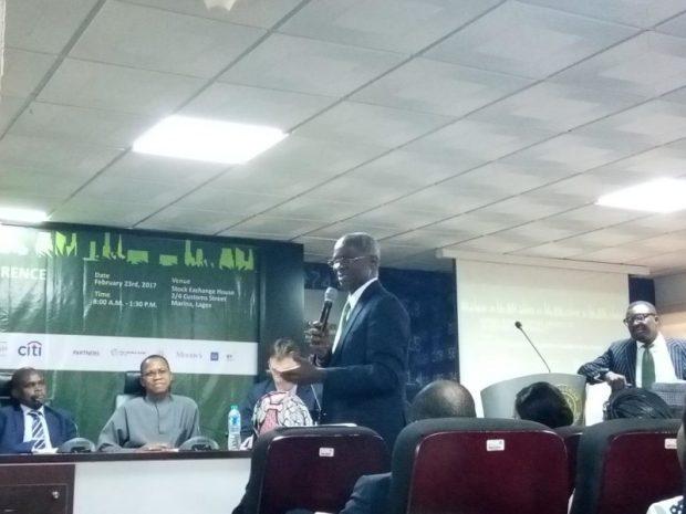 Babatunde-Fashola  Propertymart lauds Fashola, proffers solution to housing challenges Tunde Fashola e1487879777153
