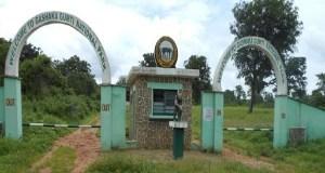 Gashaka-Gumti-National-Park