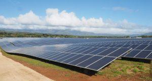 Tesla-solar-Hawaii