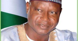 Ibrahim-Usman-jibril