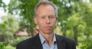 Johan-Rockström