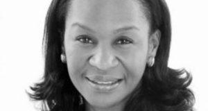 Mrs Bola Tinubu  Flagship child advocacy centre opens in Lagos Mrs Bola Tinubu founder Cece Yara foundation