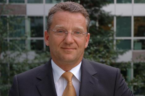 Pascal-Brière