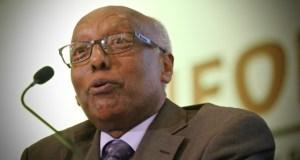 Prof-Berhanu-Abegaz