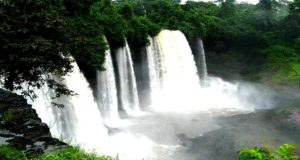agbokim-waterfall-cross-river-park