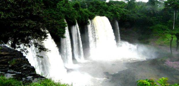 agbokim-waterfall-cross-river-park