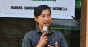 ratno-budi  Proposed wood source for Indonesian mill sparks conflict ratno budi uday 1 336x330
