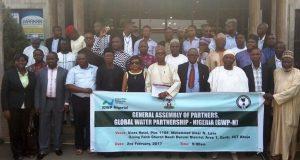 GWP-Nigeria