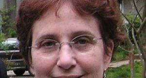 Dr-Mona-Sarfaty
