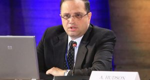 Youssef-Nassef