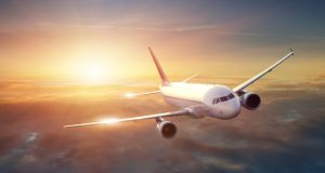 air-travel  How climate change poses threat to air travel air travel e1492087375772