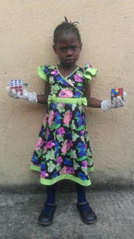 child-puzzle-toy