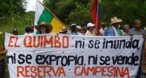 quimbo-protest