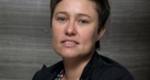 Nicolette Bartlett  Bigwig firms seek to put a price on carbon Nicolette Bartlett