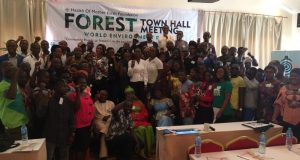 HOMEF-WED  World Environment Day: We'll continue to demand for justice – HOMEF Group e1496680716426