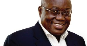 President-Nana-Akuffo-Addo-Ghana  SDGs implementation in Ghana gets needed political backing Nana Addo