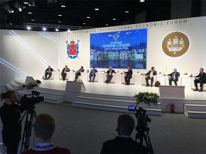 Russia-UNHabitat