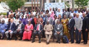 Biosafety Communication (ABBS) Symposium