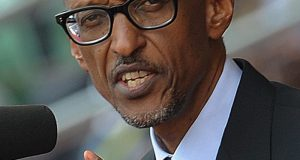 Paul Kagame  Rwanda is 70th Party to Minamata Convention president paul kagame 7 e1499444266679