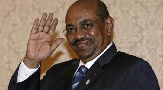 Omar al-Bashir  Sudan, Zimbabwe emerge Parties to Paris Agreement Omar al Bashir