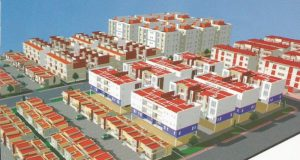 Perfection Cooperative Estate