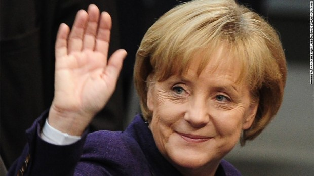 Angela Merkel  Expert flays compensation package in Germany's 2038 coal phase-out plan Angela Merkel