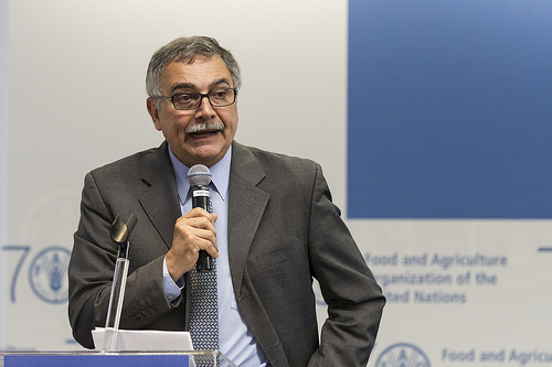 René Castro