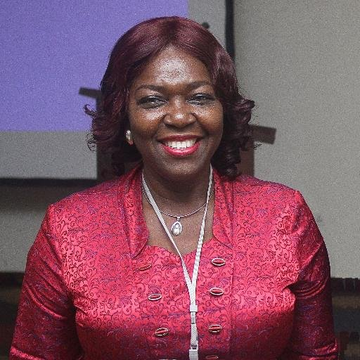 Alice Ekwu  Firewood exploitation threatens survival of forests, says Cross River official Alice Ekwu
