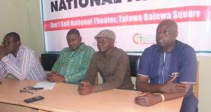 ERA national assets